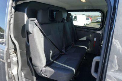 ford transit custom transporter 3i leasing. Black Bedroom Furniture Sets. Home Design Ideas